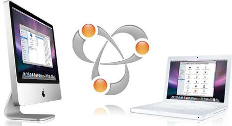 Sistemas Operativos Por Servicios | Sistemas Operativos | Scoop.it