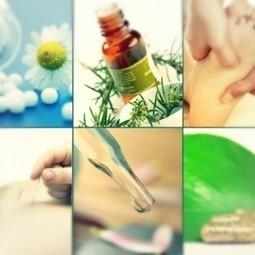 Comment choisir votre praticien en médecine douce ? | Magnetiseur - Médecines Alternatives | Scoop.it