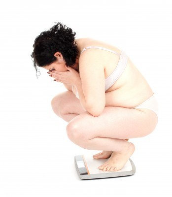 Is fat still a feminist issue? - The Scavenger | Soup for thought | Scoop.it