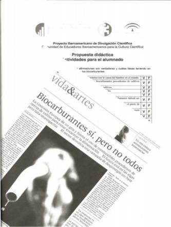 Educación para el aprendizaje y desarrollo de competencias | Educación y TIC | Scoop.it