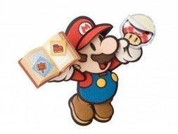 Jeux vidéo. L'incroyable Paper Mario Sticker Star - Le Télégramme | Veille Jeux Vidéo | Scoop.it