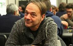 Day 1A IPO 17: 580 iscritti, bene Alessandro Meoni - Poker.it | Poker & Tv | Scoop.it