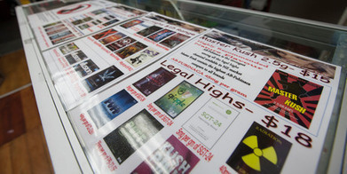 Legal highs pulled from shelves (NZ)   Alcohol & other drug issues in the media   Scoop.it