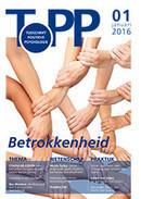 Tijdschrift Positieve Psychologie:  Betrokkenheid (volledige uitgave, 17 artikelen) | Gelukswetenschap | Scoop.it
