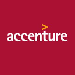 Interview : le community management RH d'Accenture | Formation : les révolutions | Scoop.it