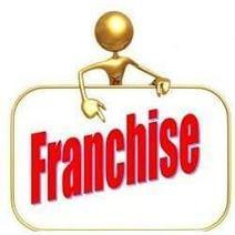 Thinking of how are you going to start a franchise business? | How to Start a Franchise? | Scoop.it