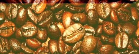 Electrical 'Brain Hacking': The New Caffeine Fix?   UA Magazine   Electroceuticals   Scoop.it