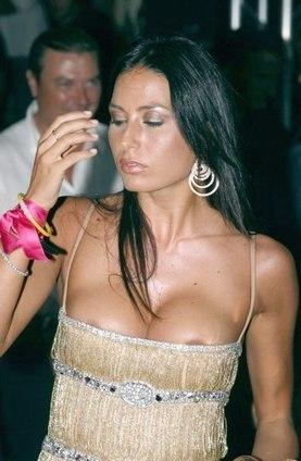 ELISABETTA GREGORACI HOT HOT HOT - HOT HOT HOT OPSSSSSSSS | SEXY GIRL PHOTO | Scoop.it