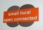Small, Local, Open and Connected | Le numérique et la ruralité | Scoop.it