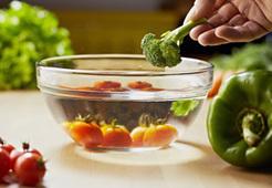 Kangen Water® & Your Business » Food Preparation » Preparing Your Ingredients | KANGEN WATER | Scoop.it