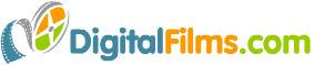 Digital Films « Ferramentas Web, Web 2.0 e Software Livre em EVT | web 2.0 esma | Scoop.it
