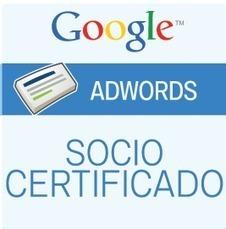 Posicionamiento Local en Google gracias a My Maps | SEO, Social Media y más | Scoop.it