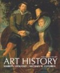 Art History Volume 1 Stokstad | Ande Sites Product Recommendations | ❤ Social Media Art ❤ | Scoop.it
