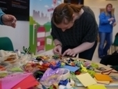 NoTosh - The Design Thinking School | Innovation and Design Thinking in Education | Scoop.it