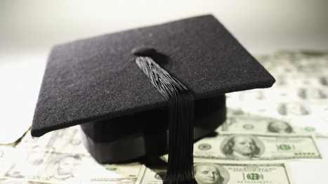 Latest Student Loan Calculator News | Zero Debt Scholarship | Scoop.it