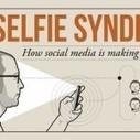 The Selfie Syndrome | Anotações Doutorado | Scoop.it