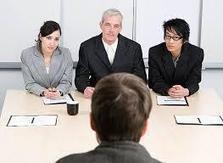 50 Job Interview Questions You Should Be Prepared to Answer | Delhi Informer | ESRM | Scoop.it