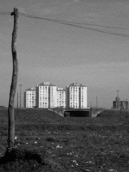 Arquisiciones: Problemática Política de la Arquitectura Social   Taller urbano   Scoop.it