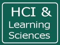 Human-Computer Interaction and the Learning Sciences | Learning is Life | Scoop.it