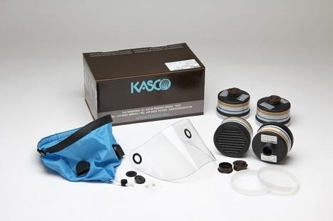 Scadenza dispositivi protezione individuali | Kasco srl | Dispositivi di Protezione Linea Industria | Kasco srl - Reggio Emilia | Scoop.it