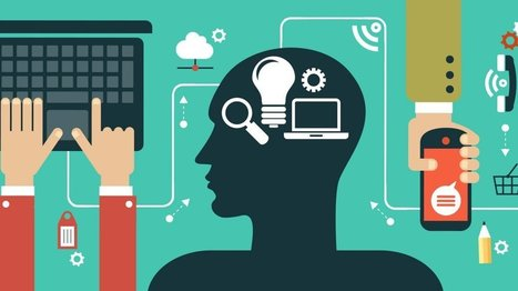 Quality vs. Quantity: Choosing Your Back-to-School Apps | Principles for Effective Use of Instructional Technology | Scoop.it