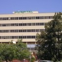 Malaga's Nursing unions warns of treatment in corridors and long ... | Marbella Health Care | Scoop.it