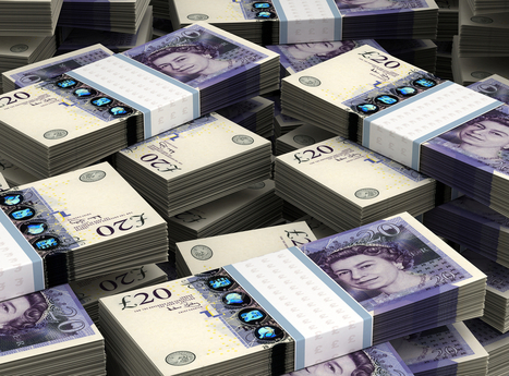 London councils sit on millions meant for building cheaper homes | The Bureau of Investigative Journalism | Global Economic Crisis & Corruption | Scoop.it