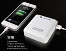 Sạc dự phòng YooBao cao cấp siêu bền   Bao da ốp lưng điện thoại giá rẻ   Scoop.it