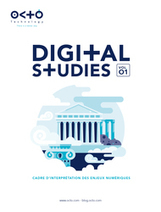 Digital Studies Vol 1 par Octo | cross pond high tech | Scoop.it