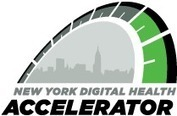 NY DIGITAL HEALTH ACCELERATOR ANNOUNCES TOP PICK COMPANIES FOR 2014 | Realms of Healthcare and Business | Scoop.it