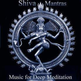 Consciousness and Bliss: Shiva Mantras - Om Namah Shivaya, So Ham and Upanishad Prayer by Music for Deep Meditation | Devotional Emotional Spiritual Consciousness Intelligence | Scoop.it