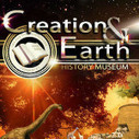 San Diego Creation Museum Denied Membership to Museum Council | Secularism | Scoop.it