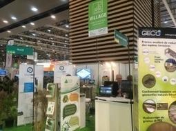 LifeSys: le génie écologique avance groupé | Environnement | Scoop.it