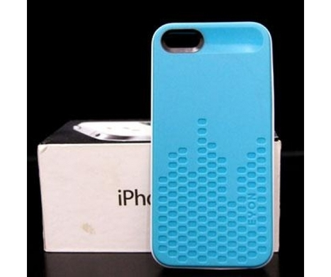 EYON iPhone 5 Soft Cases | manufacturer supplier distributor from China factory | Iphone cases and accessories | Scoop.it