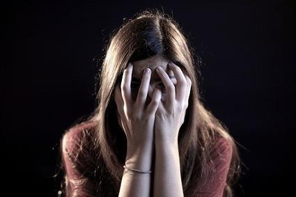 #MuyBueno: La culpa y la preocupación, ¿cómo eliminarlas?   Sociedad 3.0   Scoop.it