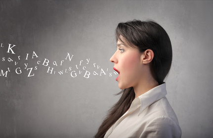 Have problems ARTICULATING WORDS? | Decibel Speech and Hearing Clinic | Scoop.it