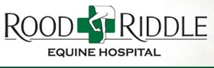 Rood & Riddle Expands Veterinary Services in Saratoga | Hoofcare and Lameness | Scoop.it