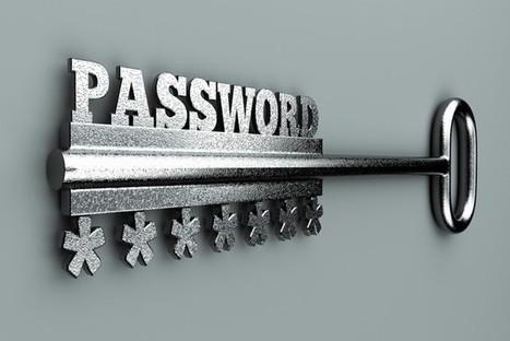 Para disponer de todas tus contraseñas guardadas en Chrome aún en otro navegador | Aprendiendoaenseñar | Scoop.it
