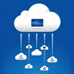 5 Cloud Computing Statistics from the Future [Infographic] | Cloud Computing for Human Resources | Scoop.it