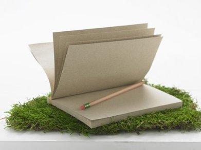 ¿Sabes cuál es la diferencia entre el papel FSC y el reciclado? | Embalaje en general | Scoop.it