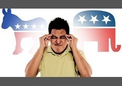 Should the United States ban political parties? | Political parties should be banned in the US | Scoop.it