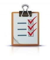 The Background Check Checklist: Avoiding Pitfalls in Screening Process | Background Checks | Scoop.it