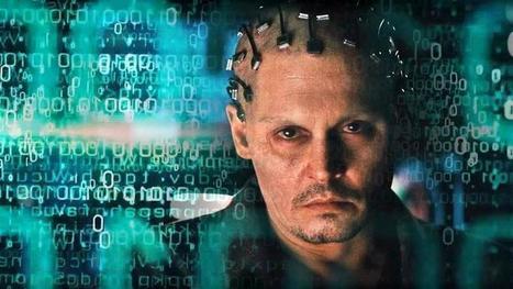 Les humains, ces «transhumains»? Le débat interdit | Post-Sapiens, les êtres technologiques | Scoop.it