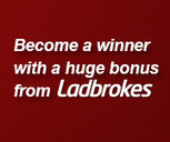 Bonuses at Ladbrokes Shops | Everything You Ever Wanted | Scoop.it