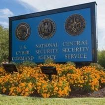 #Sécurité: Un sous-traitant de la #NSA arrêté pour vol de données classifiées | #Security #InfoSec #CyberSecurity #Sécurité #CyberSécurité #CyberDefence & #DevOps #DevSecOps | Scoop.it