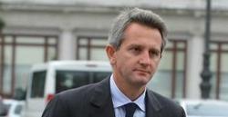 Fondazioni bancarie: fermateli! - Il Fatto Quotidiano | Politikè | Scoop.it