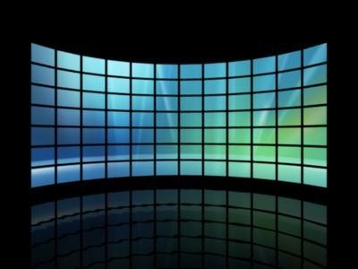 El uso frecuente de pantallas puede ocasionar ojo seco y trastornos de adaptación visual | Salud Visual 2.0 | Scoop.it