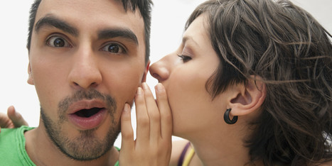 Palabras en español que no entenderás según tu país de origen | ELE | Scoop.it