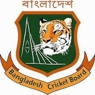 ICC T20 World Cup 2014: Bangladesh Team ICC World Twenty20 2014 Squad & Players List | ICC T20 World Cup 2014 Schedule, Fixtures & Time Table | Scoop.it