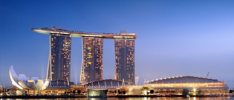 SortTrip.com - The Best Hotel Price Comparison Sit | Esther5ei | Scoop.it